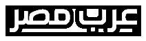 شبكة عرب مصر