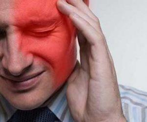 القضاء على الصداع النصفي ببعض الحلول الطبيعية والتخلص من الالم المزعج ببعض النصايح