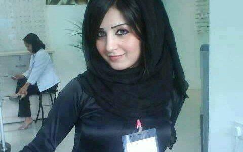 تعارف و زواج سلمى فهد , سعودية من اصول قطرية مقيمة في الرياض تبحث عن شريك العمر