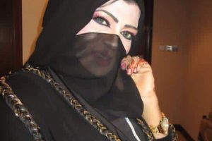 للتعارف والزواج رهف كويتية مقيمة في السعودية مطلقة عمرها 31 سنه متعلمة ومثقفة تبحث عن شريك