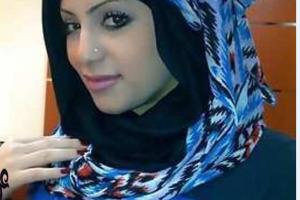 التعارف والزواج احلام الجابر كويتية عمرها 30 سنه مطلقة بدون اطفال موظفة قطاع خاص