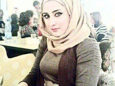 تعارف ميس الريم سعودية مقيمة في الرياض عمرها 25 سنه , بكر لم يسبق لها الأرتباط تبحث عن شريك