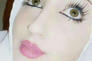 تعارف بنات هبه من لبنان وعمرها  27 سنه , مسلمة سنيه , تبحث عن شريك الحياة الأن