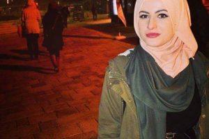 لتعارف رويدة مغربية عمرها 32 سنه مقيمة في الرباط مثقفه ومتعلمة مطلقه تبحث عن رجل عربي