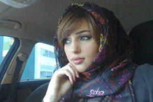 تعارف مجانى لبنى فاضلي , عمرها 31 سنه سعودية مطلقة مقيمة في لبنان تبحث عن شريك