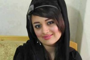 تعارف جديد شيرين مصرية مطلقة بدون اولاد , تبحث عن السترة والعفاف زواج شرعي مقيمة بالسعودية