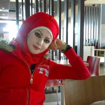 12 - تعارف عرب حلا خالد عراقيه منفصله عمرها 31 سنه مقيمة في الأردن تبحث عن ارتباط شرعي وجاد