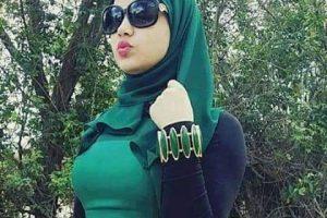 تعارف عربى أحلام الجابر كويتية عمرها 27 سنه مطلقة بدون اطفال موظفة تبحث عن الشريك