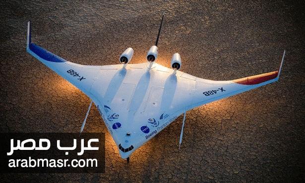 l1 - اقوى الطائرات المدمرة فى العالم بدون طيار شاهد بالصور ومعلومات عن كل طائرة