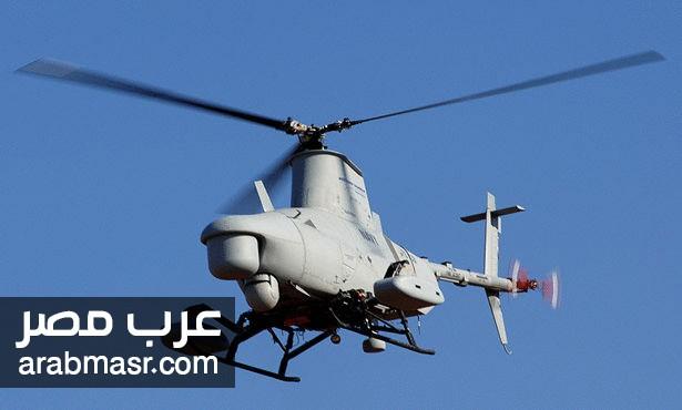 l2 - اقوى الطائرات المدمرة فى العالم بدون طيار شاهد بالصور ومعلومات عن كل طائرة