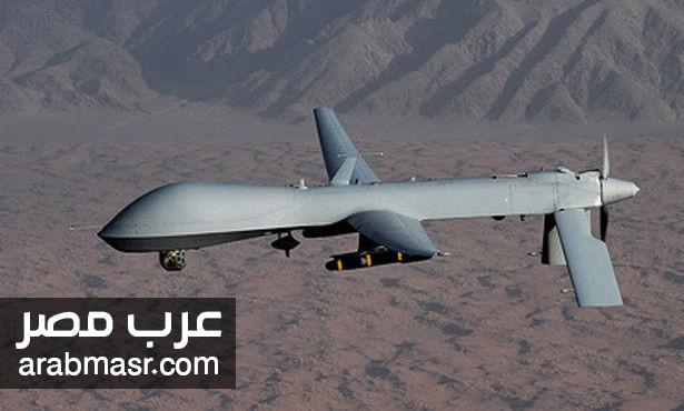 l3 - اقوى الطائرات المدمرة فى العالم بدون طيار شاهد بالصور ومعلومات عن كل طائرة