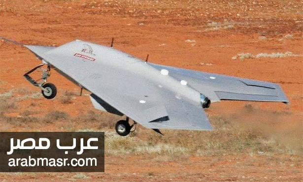 l4 - اقوى الطائرات المدمرة فى العالم بدون طيار شاهد بالصور ومعلومات عن كل طائرة