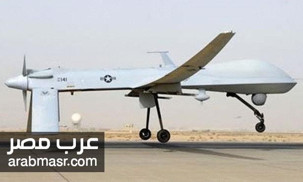 l5 - اقوى الطائرات المدمرة فى العالم بدون طيار شاهد بالصور ومعلومات عن كل طائرة