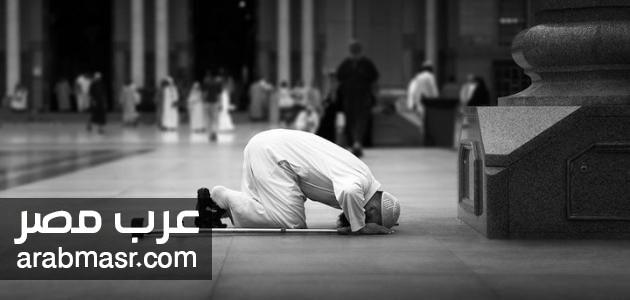 ثواب أداء صلاة الصبح في أول وقتها وآخره هل تعرف ثواب ذلك | شبكة عرب مصر