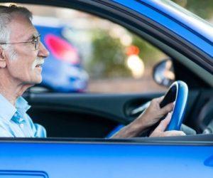 السيارات الانسب لكبار السن للمقبلين على شراء هذه السيارات   شبكة عرب مصر