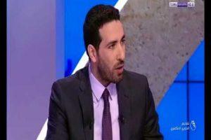 الدوري الانجليزي تعرف على نصائح محمد ابو تريكة لمحمد صلاح قبل بداية الدورى الانجليزى