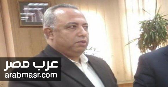 توجيهات وزير الداخلية.. حملات تموينية مكبرة على الأسواق