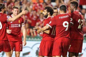 مباراة ليفربول و اشبيلية فى دورى ابطال اوروبا شاهد   شبكة عرب مصر