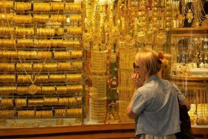اسعار الذهب اليوم والتوقعات المستقبلية لحركة سعره التي لا يصدقها عقل