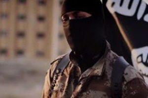 داعش لتنظيم الدولة الإسلامية يزيدون لخوف تركيا بسبب الصفقة الامريكية السورية