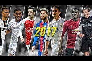 مباراة ريال مدريد وتوتنهام فى دورى ابطال اوروبا اليوم | شبكة عرب مصر