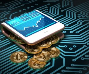 How to Buy Bitcoin Step One and earn bitcoin online from home