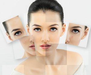 التخلص من تجاعيد الوجه ومحاربتها نهائيا بافضل الاطعمة البسيطة
