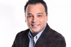 الفنان تامر عبد المنعم تقدم بلاغ للنائب العام ضده وقناة العاصمة تعرف علي السبب