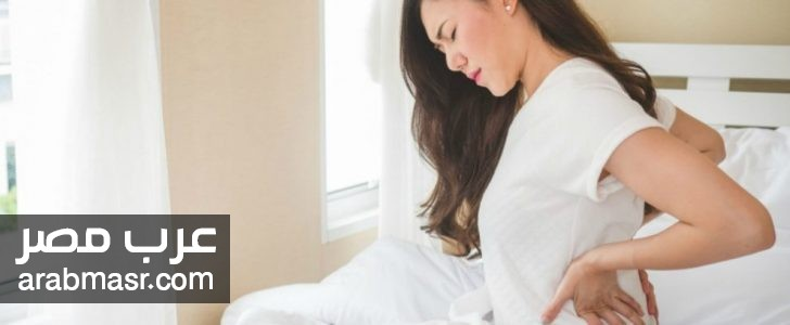 اعراض نقص البوتاسيوم في الجسم وطرق علاجه والتخلص من الالام