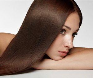 وصفة البقدونس للشعر ولصحة ولمعان وتطويل الشعر بهذه الطريقة تعرفي عليها