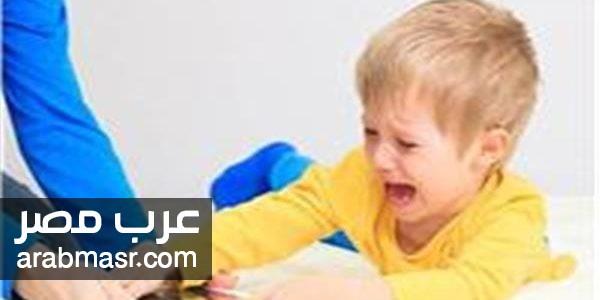 نصائح لتعديل سلوك الطفل السئ الذي يكون سلوكه واساليب افكاره غير محفزه