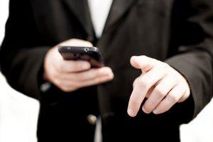 التسويق عبر الهاتف – السادس من اكتوبر – الجيزة