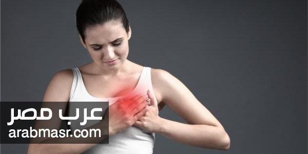 اللواء مجدي عبد الغفار وزير الداخلية يصرح اصدار شهادات ميلاد لمرضي القلب مجانا