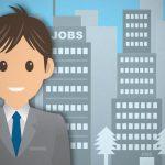 وظائف خالية للشباب لمختلف المؤهلات برواتب تصل الي 4500 جنيه